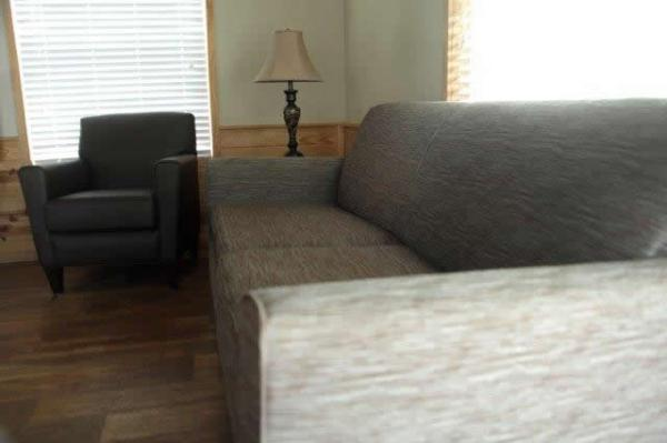 the-comal-750-sqft-2-bedroom-cottage-sleeps-eight-002