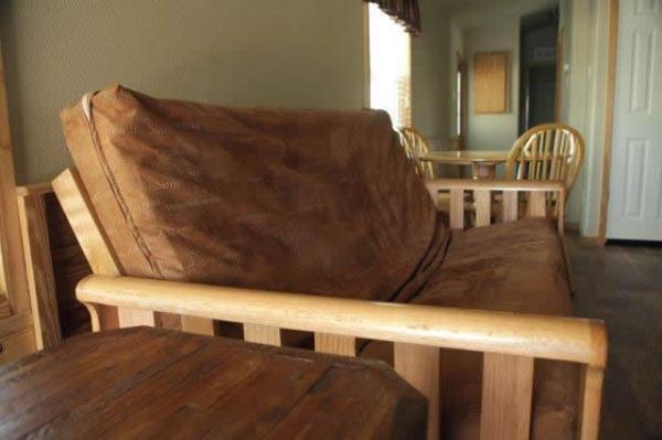 the-comal-750-sqft-2-bedroom-cottage-sleeps-eight-003