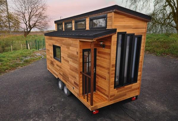 the escapade tiny house 001