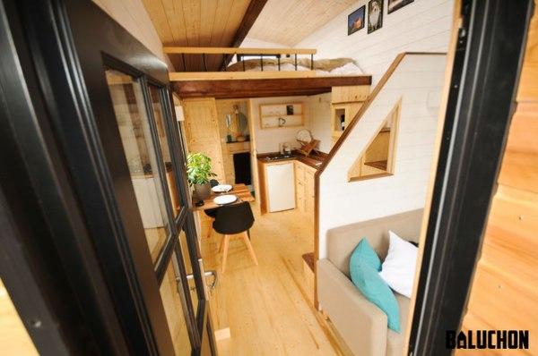 the escapade tiny house 002