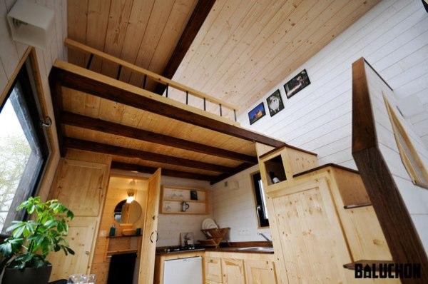 the escapade tiny house 011