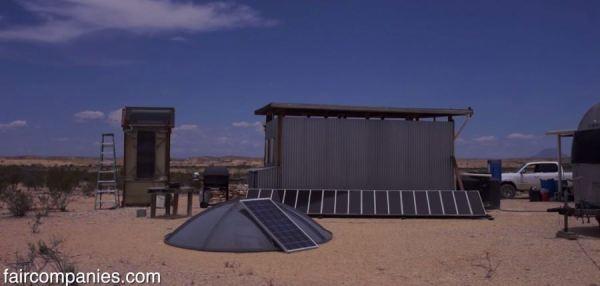 the-field-lab-128-sq-ft-tiny-house-by-john-wells-via-faircompanies-005