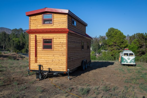 the-freedom-tm-tiny-home-wheels-031