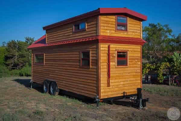 the-freedom-tm-tiny-home-wheels-033