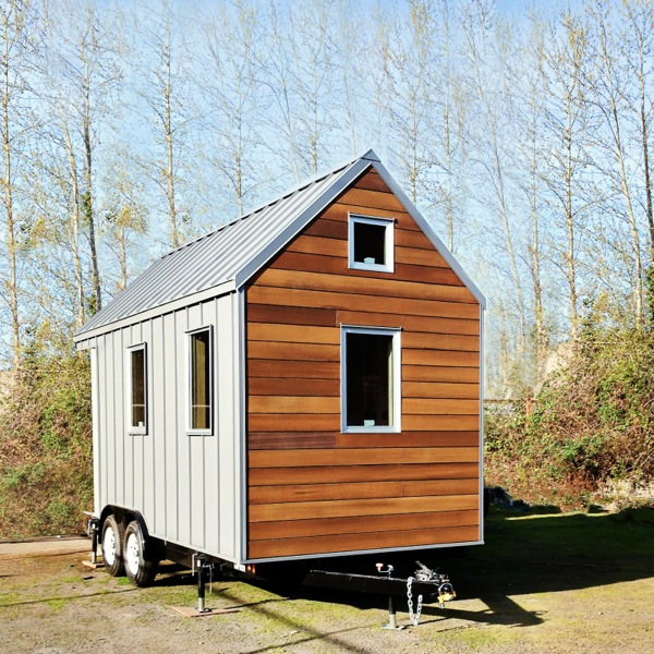 the-miterbox-tiny-house-on-wheels-003