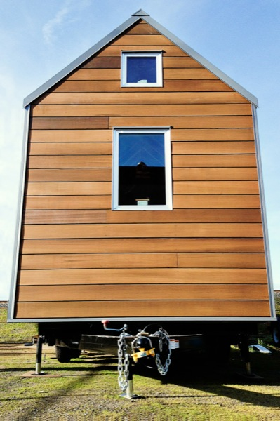the-miterbox-tiny-house-on-wheels-004