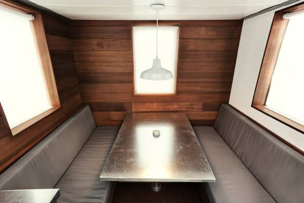the-miterbox-tiny-house-on-wheels-012
