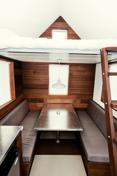 the-miterbox-tiny-house-on-wheels-016