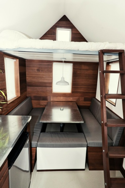 the-miterbox-tiny-house-on-wheels-019