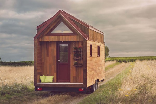 the odyssee tiny house 001