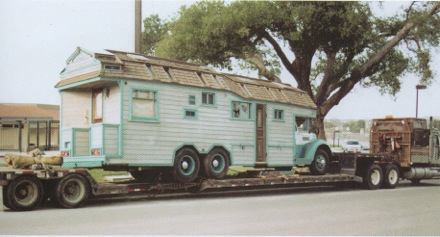 the-rose-1948-international-housetruck-for-sale-00015