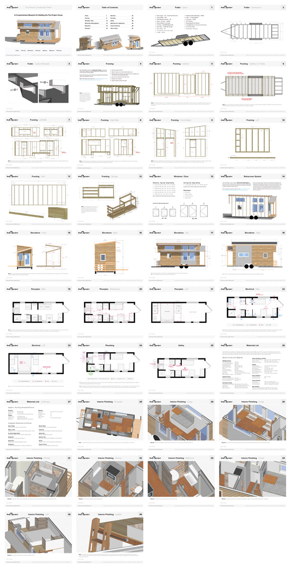 the-tiny-project-construction-plans-002