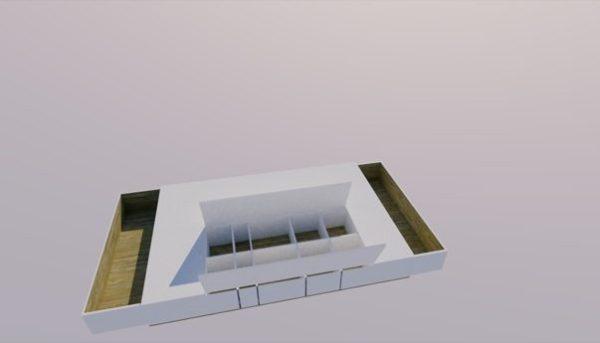 tilde-8x12-th-design-004