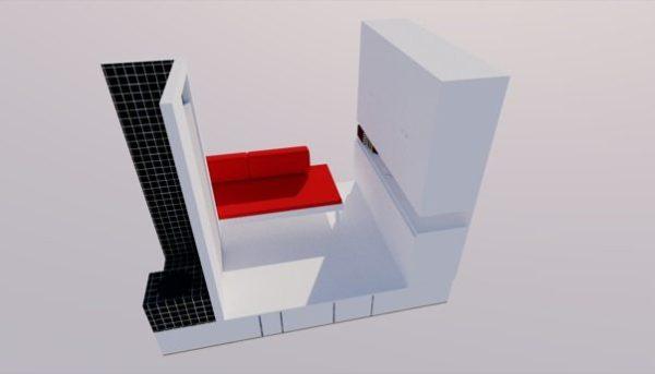 tilde-8x12-th-design-005