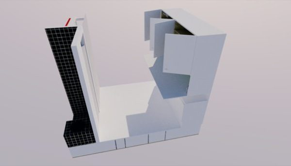 tilde-8x12-th-design-007