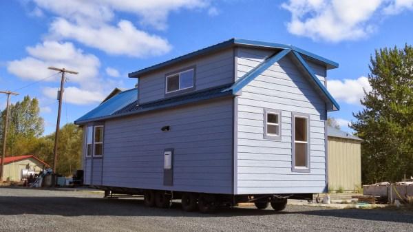 tillamook-triple-bay-tiny-house-06