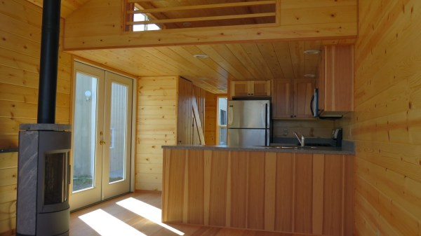 tillamook-triple-bay-tiny-house-09