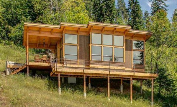 timbercab-550-prefab-cabin-by-fabcab-photo-marie-dominique-verdier-001