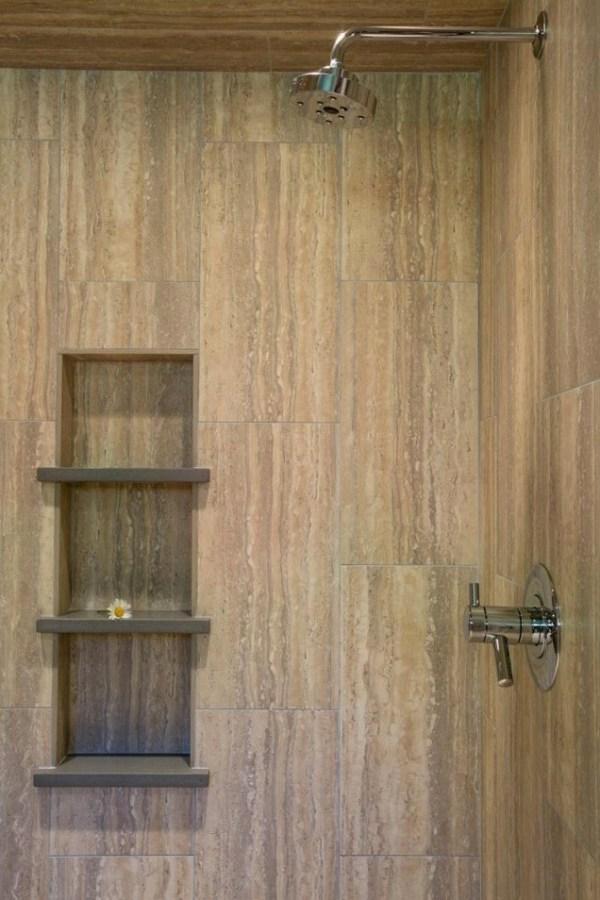 timbercab-550-prefab-cabin-by-fabcab-photo-marie-dominique-verdier-0015