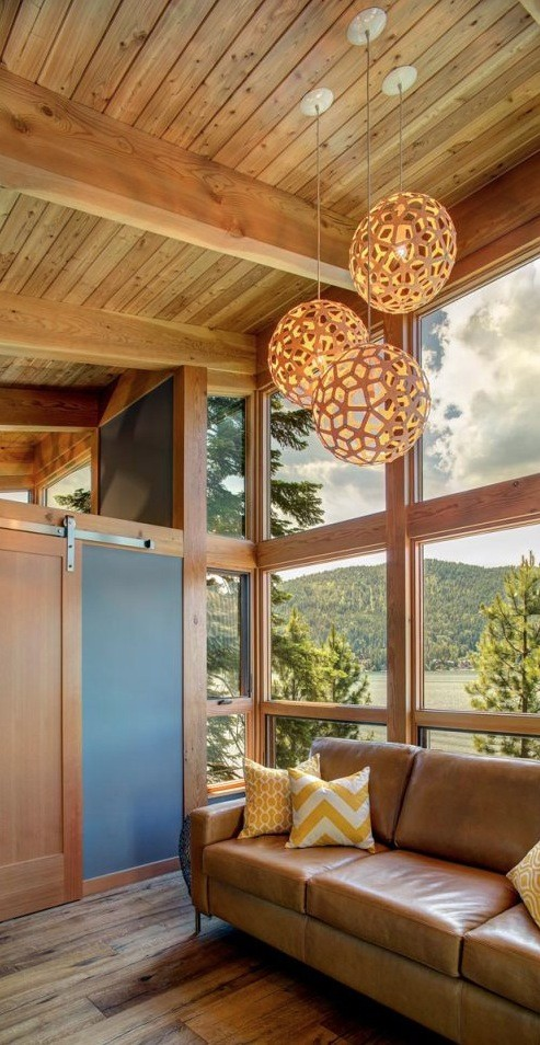 timbercab-550-prefab-cabin-by-fabcab-photo-marie-dominique-verdier-005