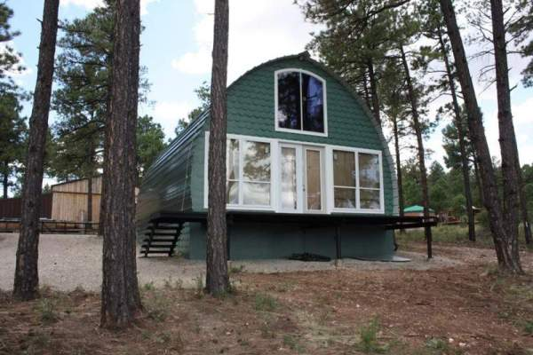 tiny-arched-cabins-07