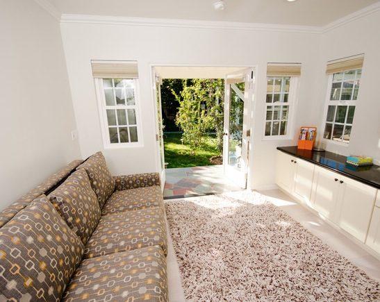 tiny-cottage-office-0002