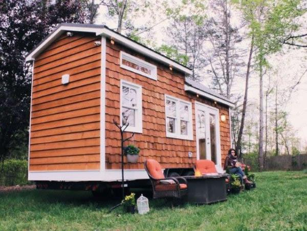 tiny-cottage-wheels-by-urban-cottage-builders-004