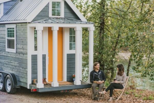 tiny-heirloom-custom-tiny-homes-001