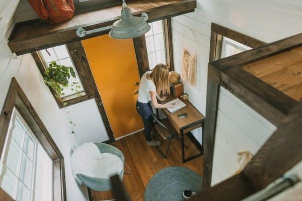 tiny-heirloom-custom-tiny-homes-0011