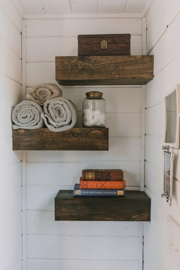 tiny-heirloom-custom-tiny-homes-0015