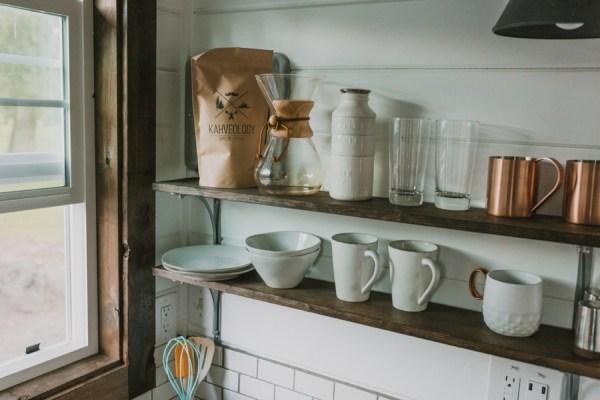 tiny-heirloom-custom-tiny-homes-0019