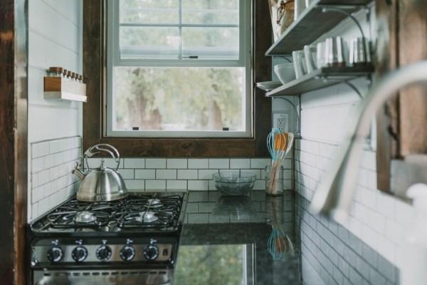 tiny-heirloom-custom-tiny-homes-0022
