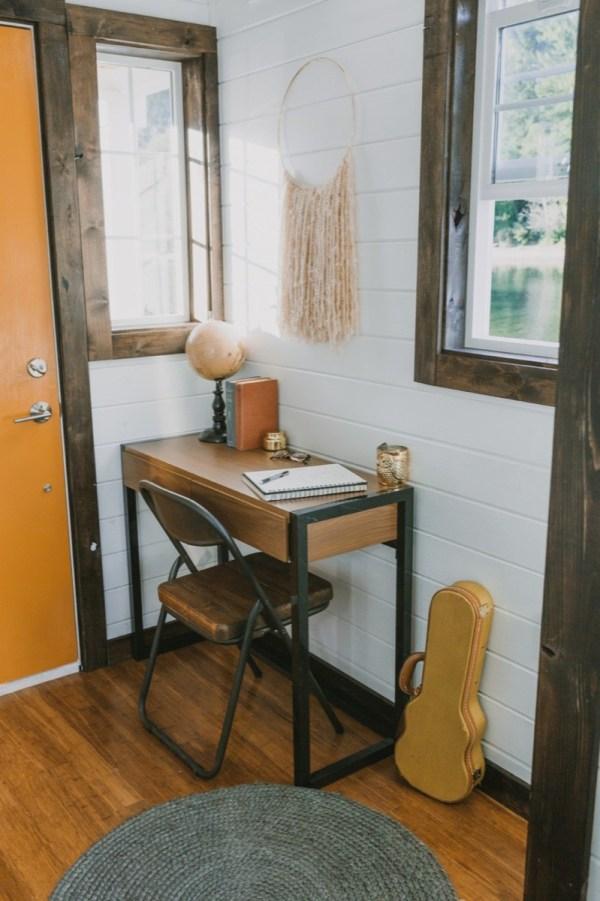 tiny-heirloom-custom-tiny-homes-0024