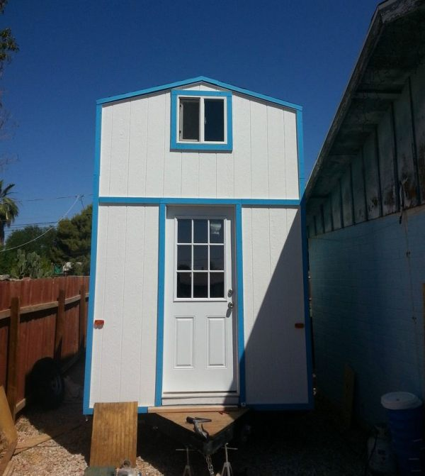 tiny-home-on-wheels-sold-on-ebay-0001