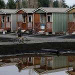 tiny-homes-for-the-homeless-in-seattle-001