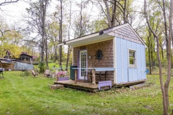 tiny-house-012