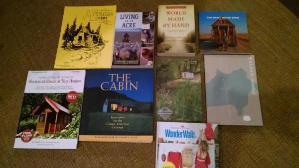 tiny-house-books-alex-floor-plan-contest