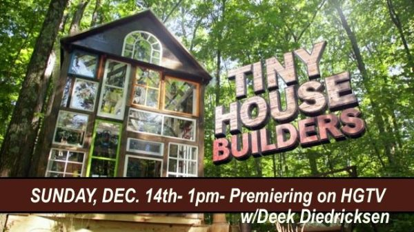 tiny-house-builders-tv-show-2
