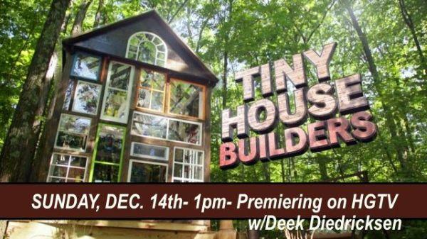 tiny-house-builders-tv-show-2