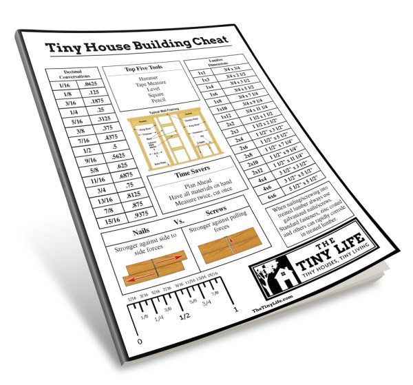 tiny-house-building-cheat-sheet-book-small