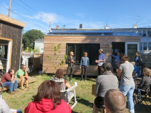 tiny-house-collaborative-workshops-0010