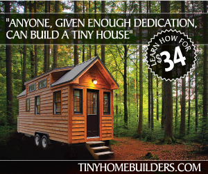 tiny-house-construction-guide