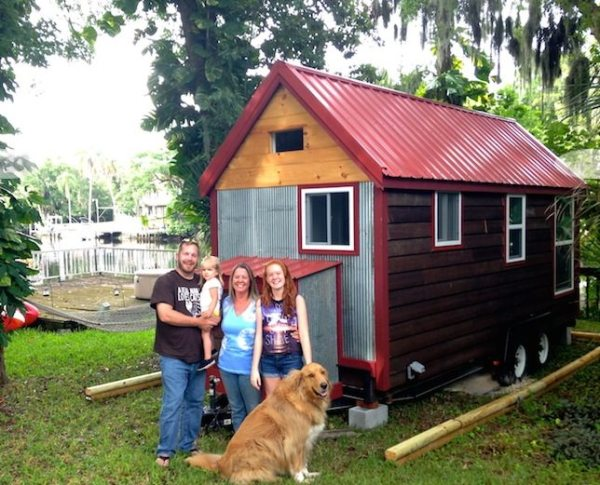 tiny-house-family-looking-for-land-parking-asheville-nc-0001