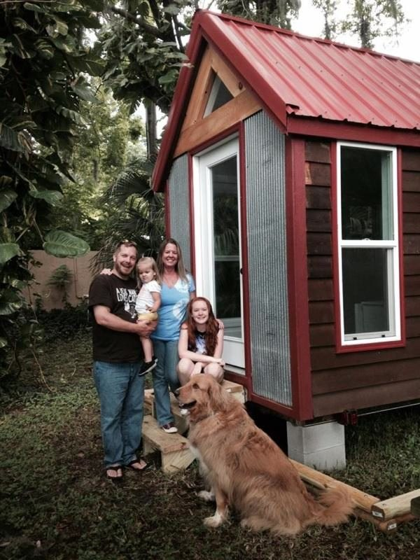 tiny-house-family-looking-for-land-parking-asheville-nc-0002