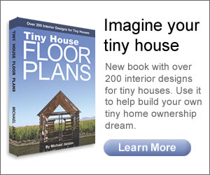 tiny-house-floor-plans-300×250