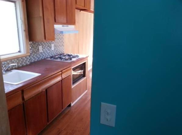 tiny-house-for-sale-in-odessa-fl-0013