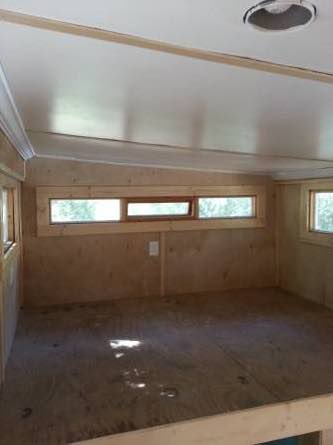 tiny-house-for-sale-in-odessa-fl-0016