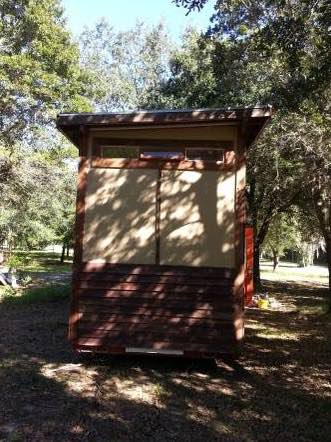 tiny-house-for-sale-in-odessa-fl-004