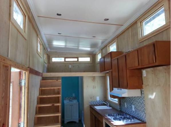 tiny-house-for-sale-in-odessa-fl-006