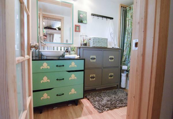 tiny-house-for-sale-near-austin-tx-003